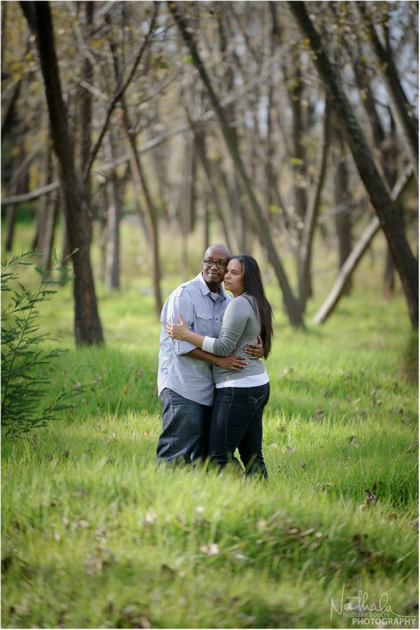 Nathalie Boucry Photography | Engagement | Terry and Sechaba 09