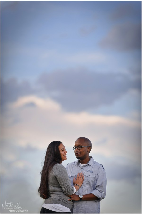 Nathalie Boucry Photography | Engagement | Terry and Sechaba 18
