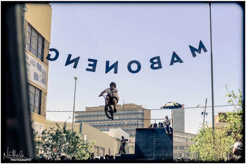 Nathalie Boucry Photography | STR CRD | Maboneng | Johannesburg 002