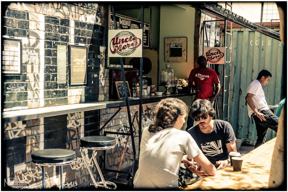 Nathalie Boucry Photography | STR CRD | Maboneng | Johannesburg 003