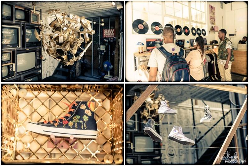 Nathalie Boucry Photography | STR CRD | Maboneng | Johannesburg 023