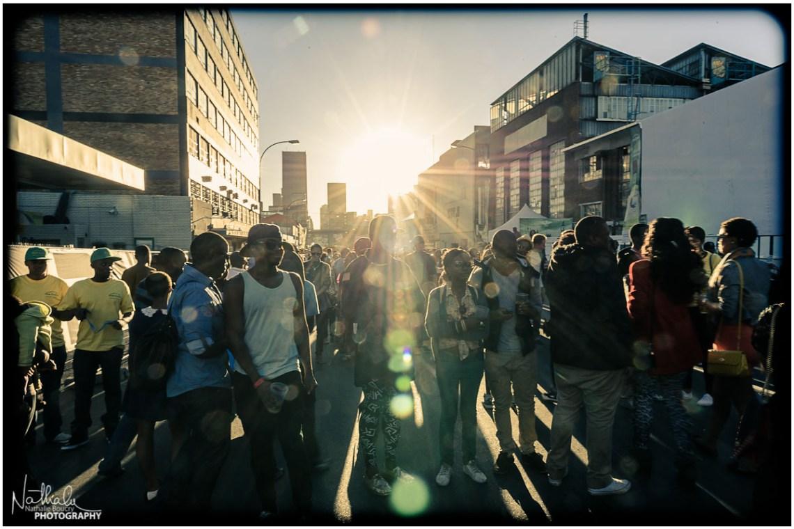 Nathalie Boucry Photography | STR CRD | Maboneng | Johannesburg 041