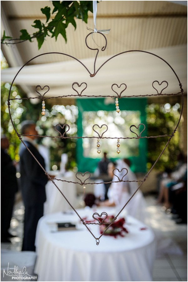 Nathalie Boucry Photography   Wedding   Terry and Sechaba 13
