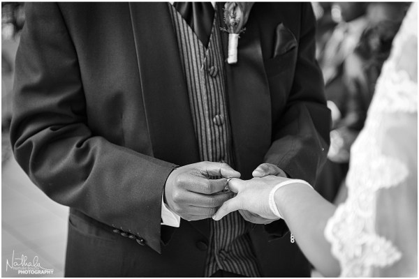 Nathalie Boucry Photography | Wedding | Terry and Sechaba 15