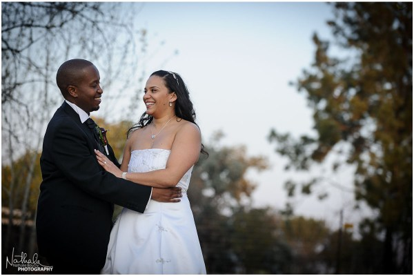 Nathalie Boucry Photography | Wedding | Terry and Sechaba 29