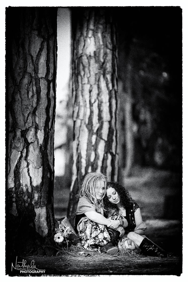 Nathalie Boucry Photography | Nix and Jess 007