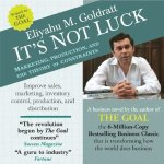 Goldratt_TOC_Its_Not_Luck