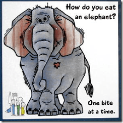 https://curt-krav-maga.blogspot.co.at/2009/06/how-to-eat-elephant.html