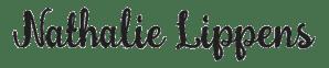 logo Nathalie Lippens