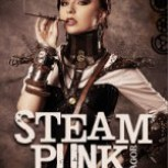 Steam-Punk-Sagor-e1432195830892
