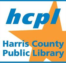 Houston has two libraries, actually. HPL and HCPL. HCPL is infinitely better in every way.