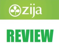 Zija review