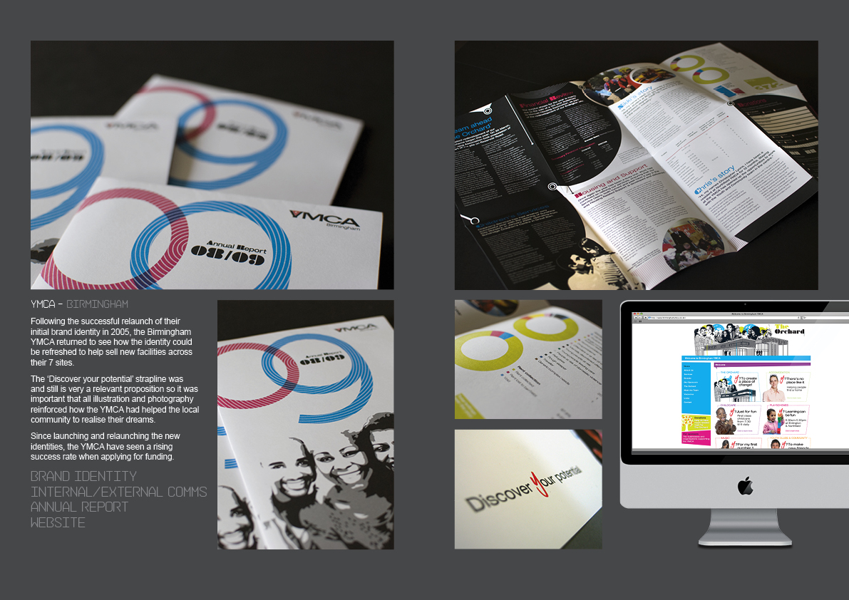 graphic, design, brand, illustration, brochure, website, web, email