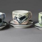 teacups (dogs)