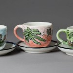 teacups (cats) reverse side