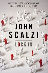 Lock+In+Scalzi