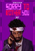 sorry-to-bother-you-final-poster.jpg