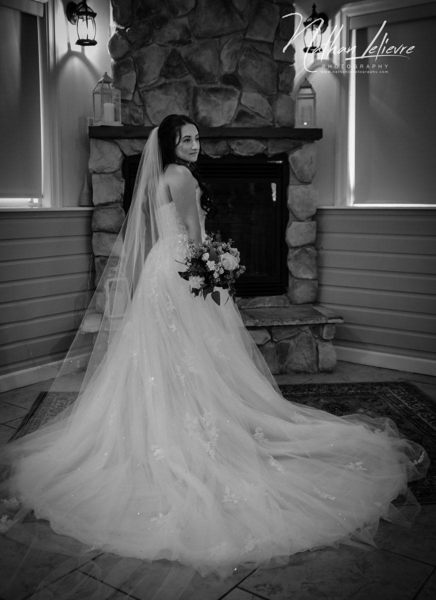 Strathmere ottawa wedding
