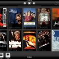 iOS XBMC Shared Media Library