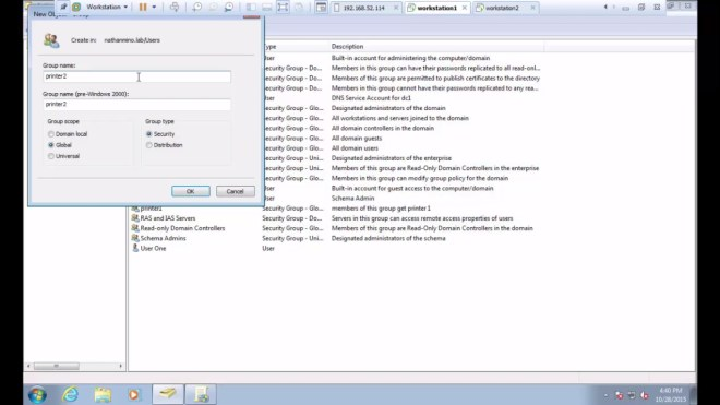 deploy-printers-active-directory-group-policy-objects-GPO-006