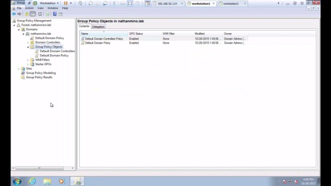 deploy-printers-active-directory-group-policy-objects-GPO-009