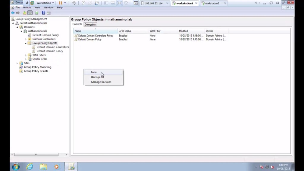 deploy-printers-active-directory-group-policy-objects-GPO-010
