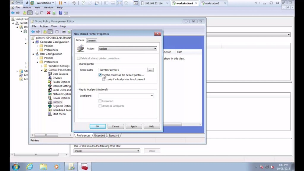 deploy-printers-active-directory-group-policy-objects-GPO-017