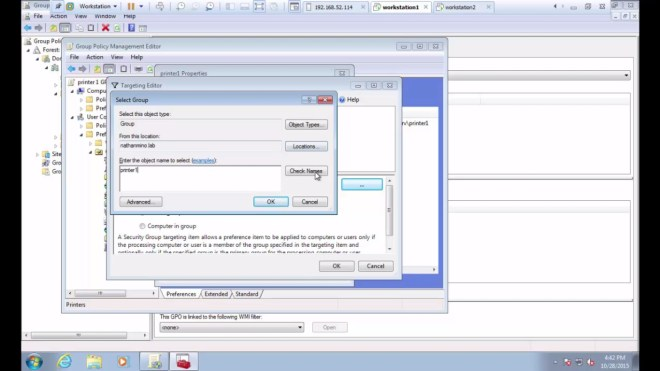 deploy-printers-active-directory-group-policy-objects-GPO-021