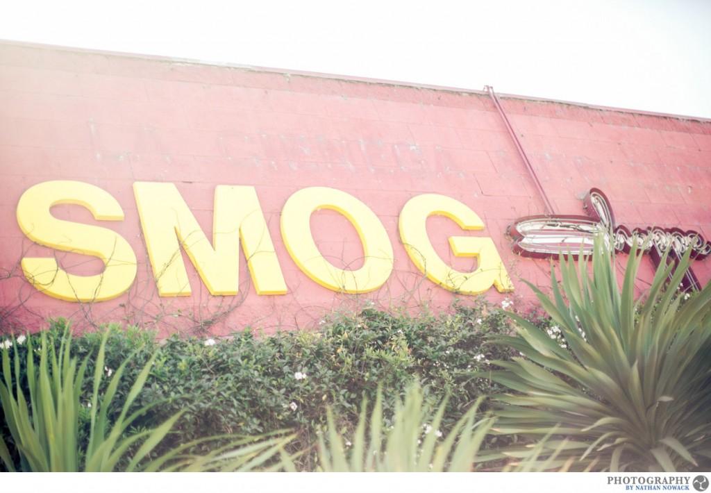 Smogshoppe-wedding-culver-city-LA-eco0002