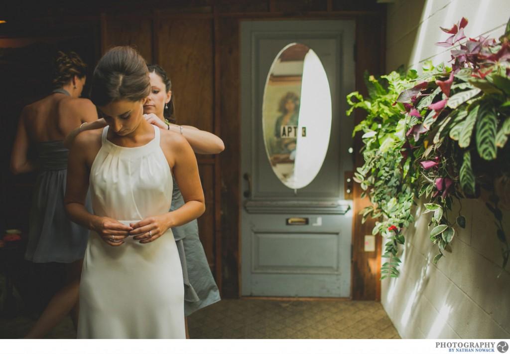 Smogshoppe-wedding-culver-city-LA-eco0025