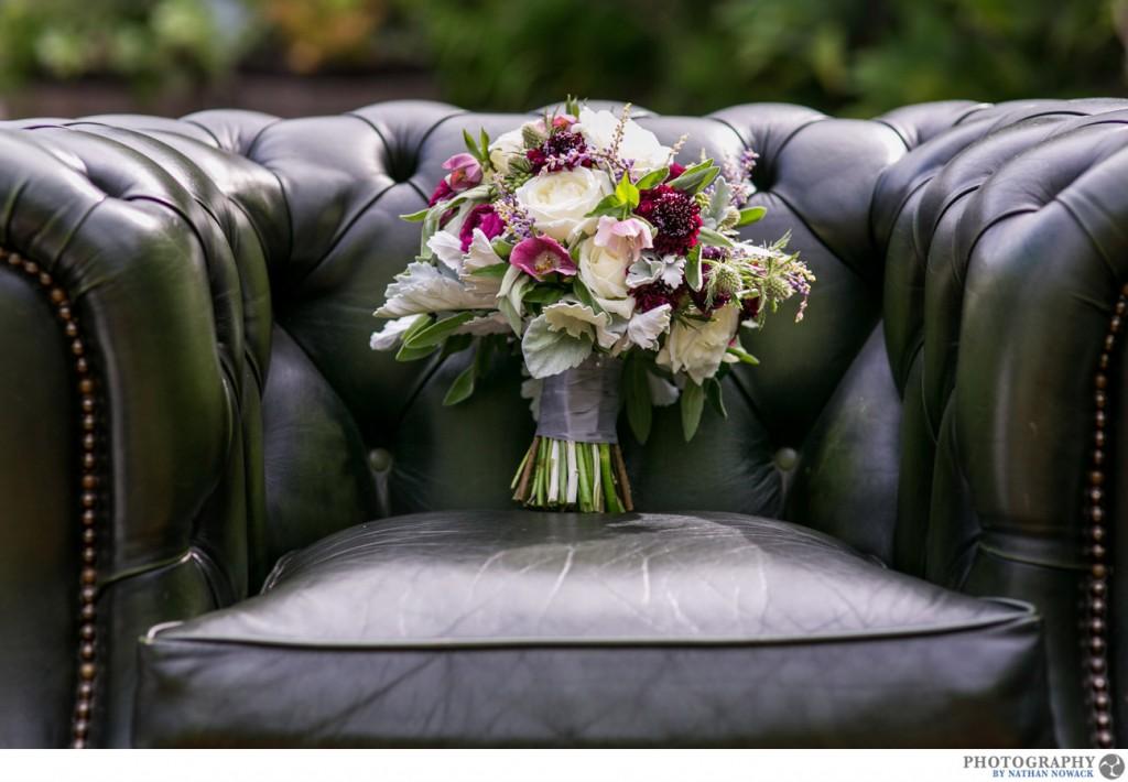 Smogshoppe-wedding-culver-city-LA-eco0050
