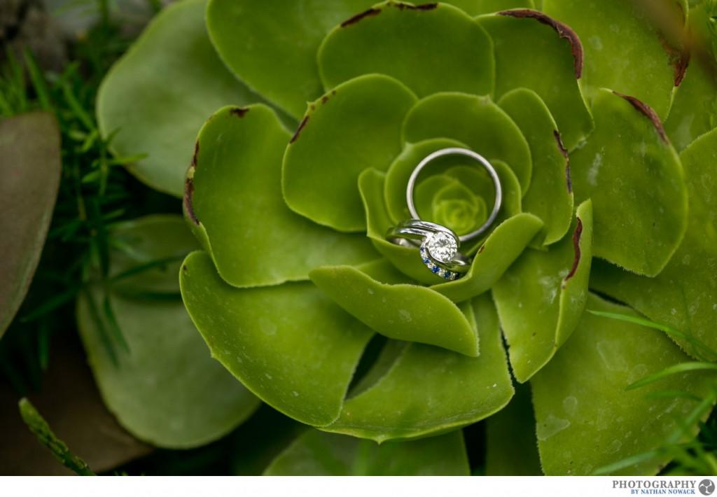 Smogshoppe-wedding-culver-city-LA-eco0053
