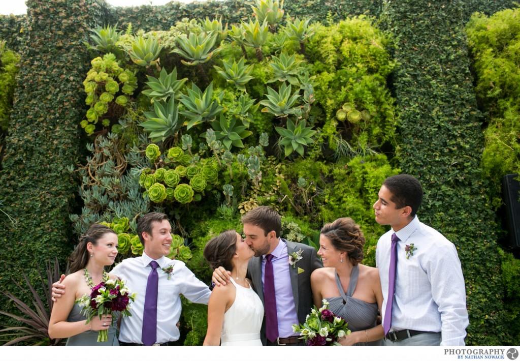 Smogshoppe-wedding-culver-city-LA-eco0059