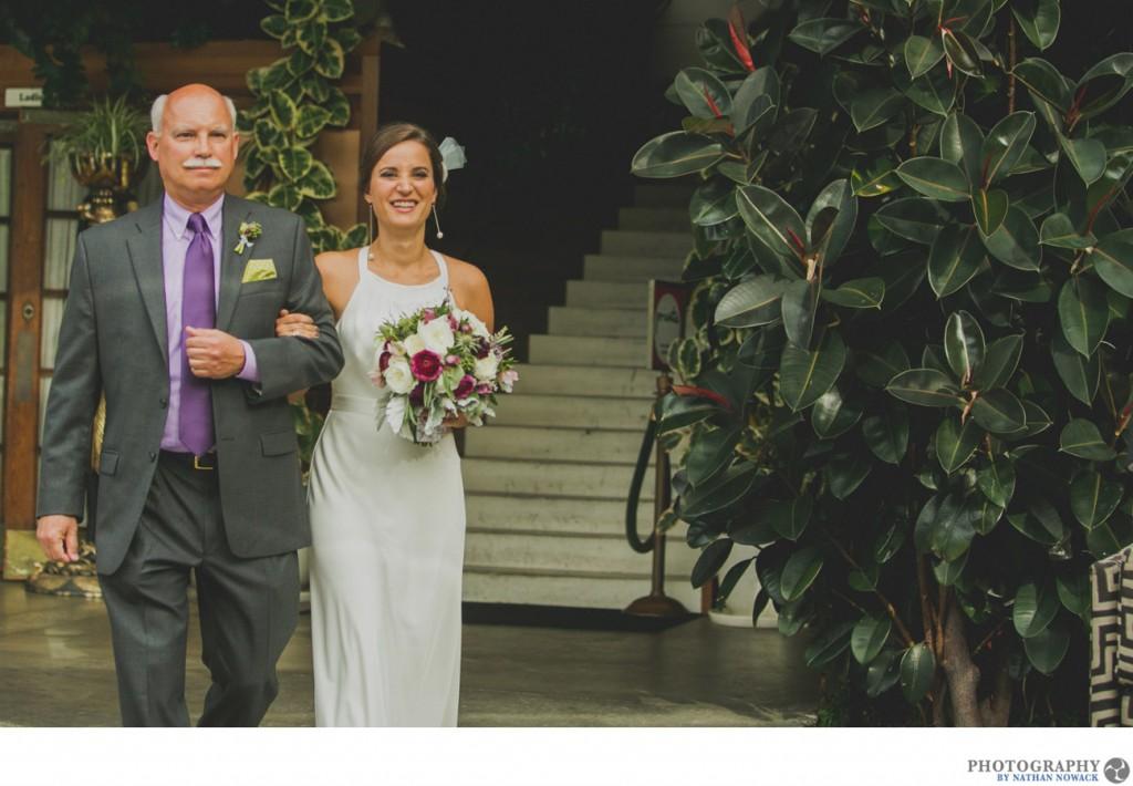 Smogshoppe-wedding-culver-city-LA-eco0077