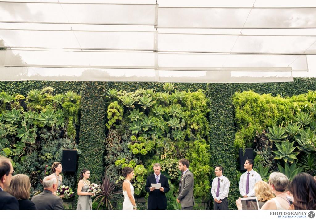 Smogshoppe-wedding-culver-city-LA-eco0080