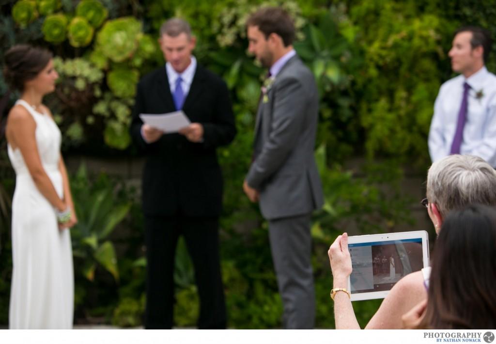 Smogshoppe-wedding-culver-city-LA-eco0084