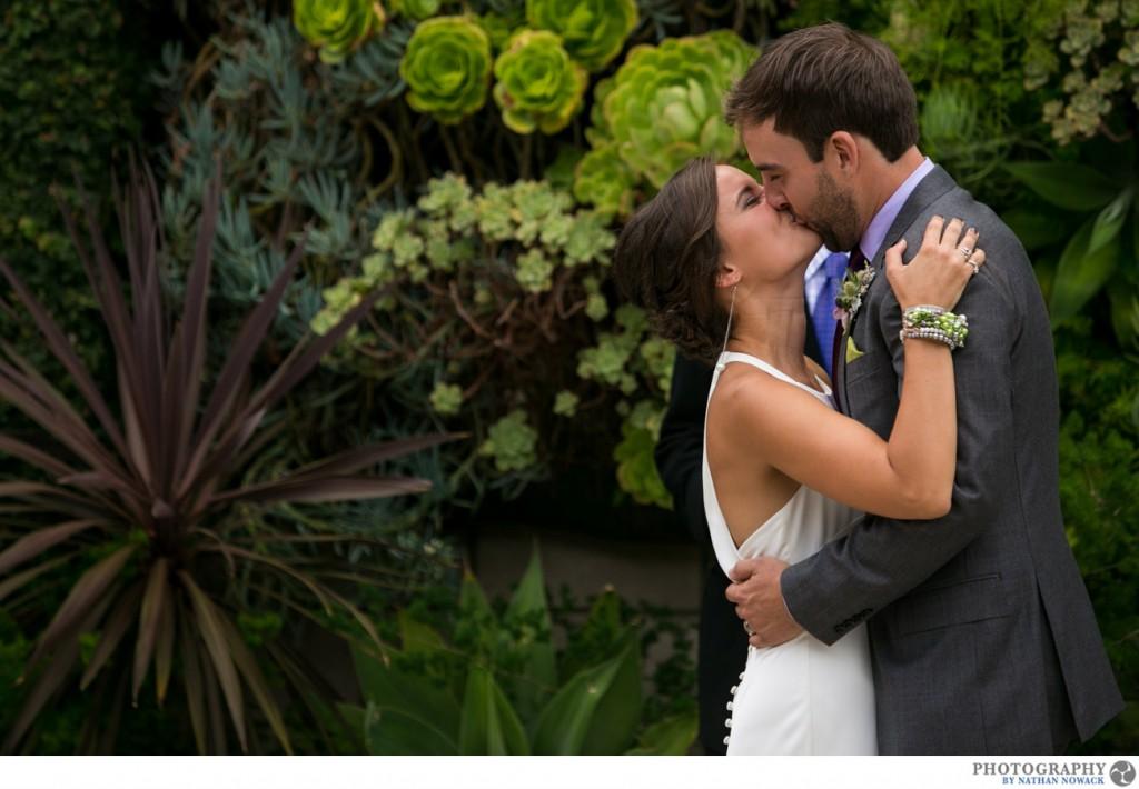 Smogshoppe-wedding-culver-city-LA-eco0095