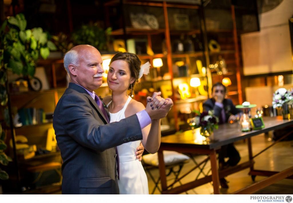 Smogshoppe-wedding-culver-city-LA-eco0140