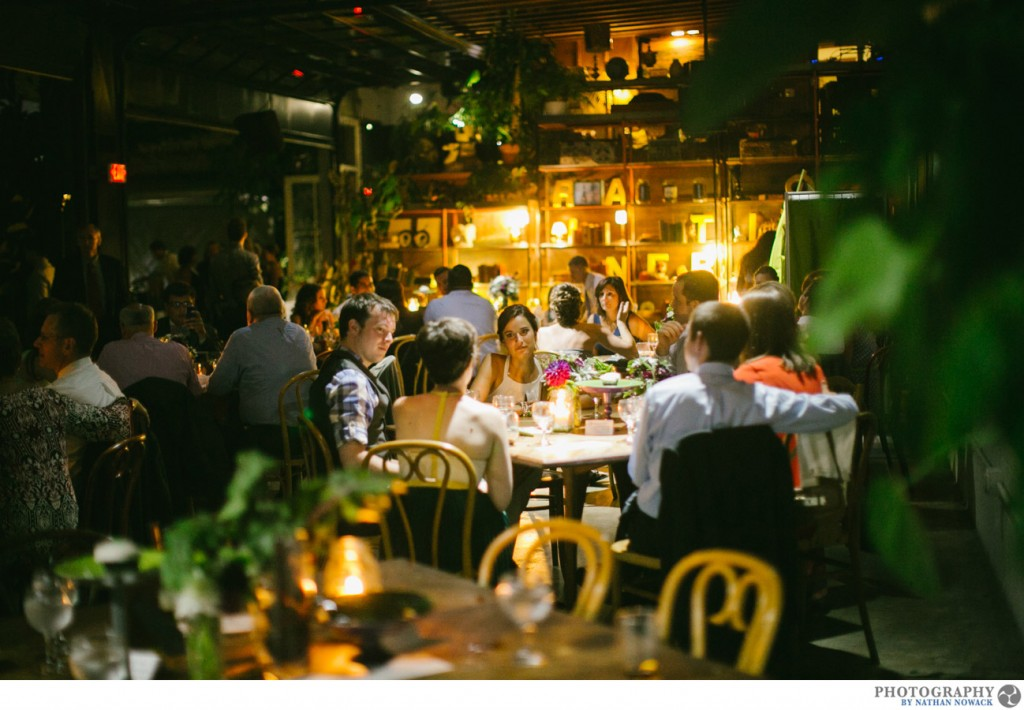 Smogshoppe-wedding-culver-city-LA-eco0142
