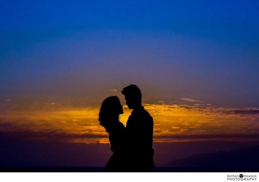 Malibu-engagement-session-photos-love-sunset-beach_0026