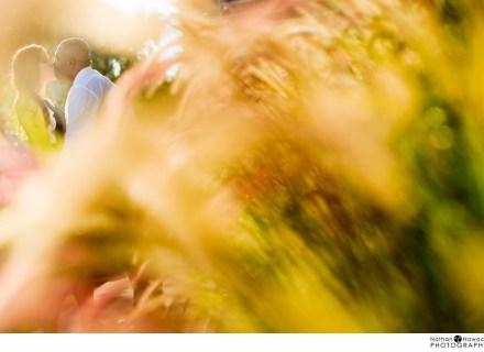 DTLA-engagement-session-photos-los-angeles-love-park-view_0002