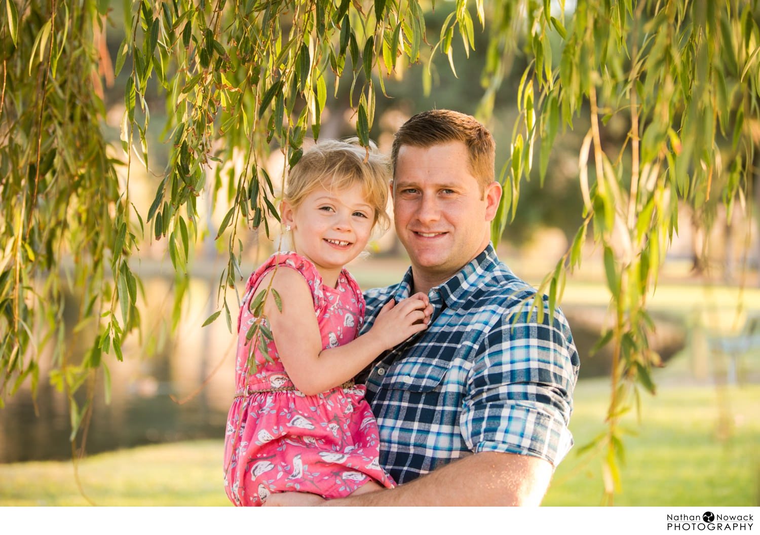 brea-family-portraits-orange-county-photographer_0006b