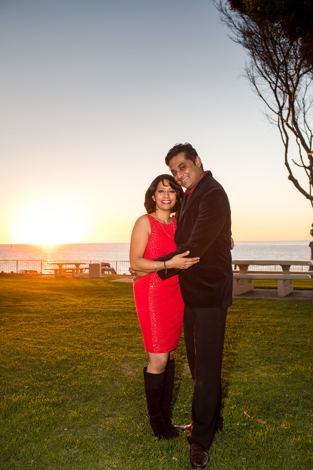 redondobeach-photographer-portraits-family-park-outdoor-sunset-_0013