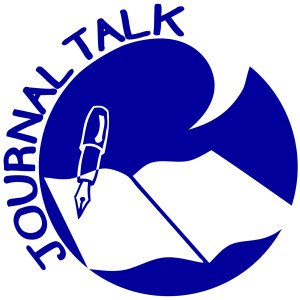 Journal Talk