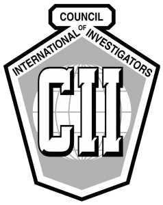 Private Investigator Miami, Florida