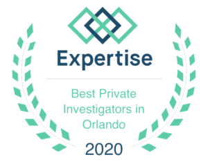 Private Investigator Orlando
