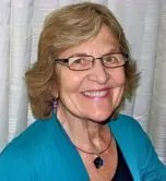 Jeanne Widmer
