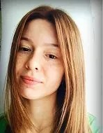 Aleksandra Kovachevic