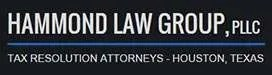 hammond-law-group