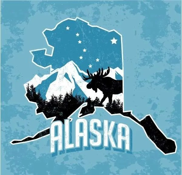 Alaska Archives - Employee or Independent Contractor?